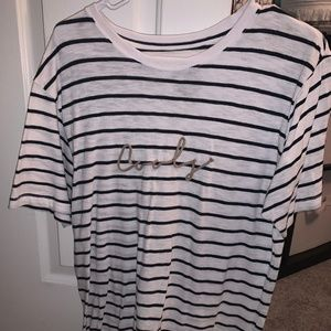 Pac Sun Shirt
